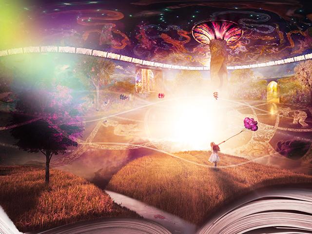 New Science onLucid Dreaming - Damanhur Community Blog